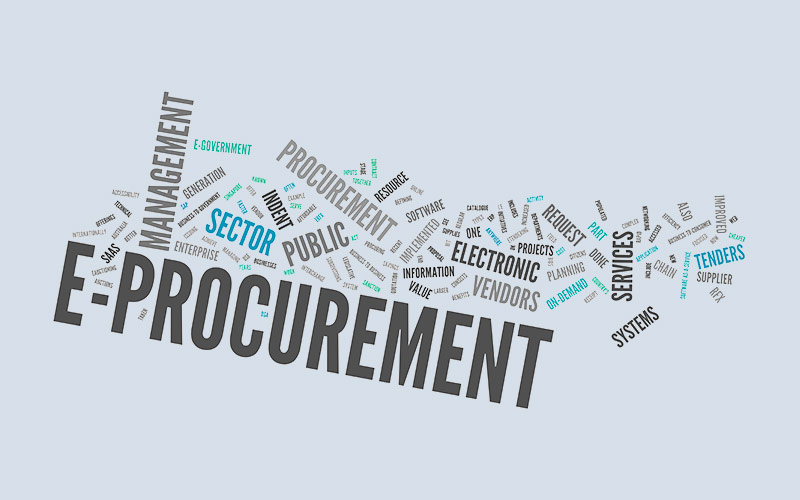 Why hospitals and medical institutions should adopt an eProcurement system