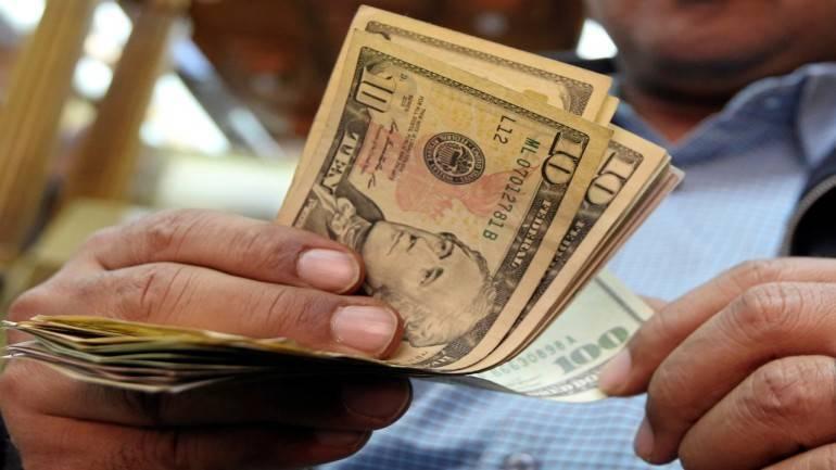 Medikabazaar raises USD $5 million in Series A Funding